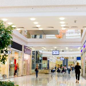 retail fitout melbourne
