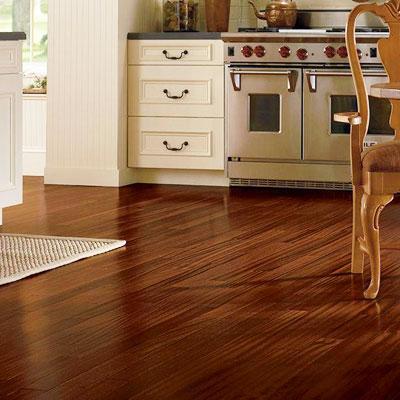 hardwood flooring sydney