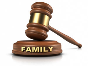 family-lawyers-services